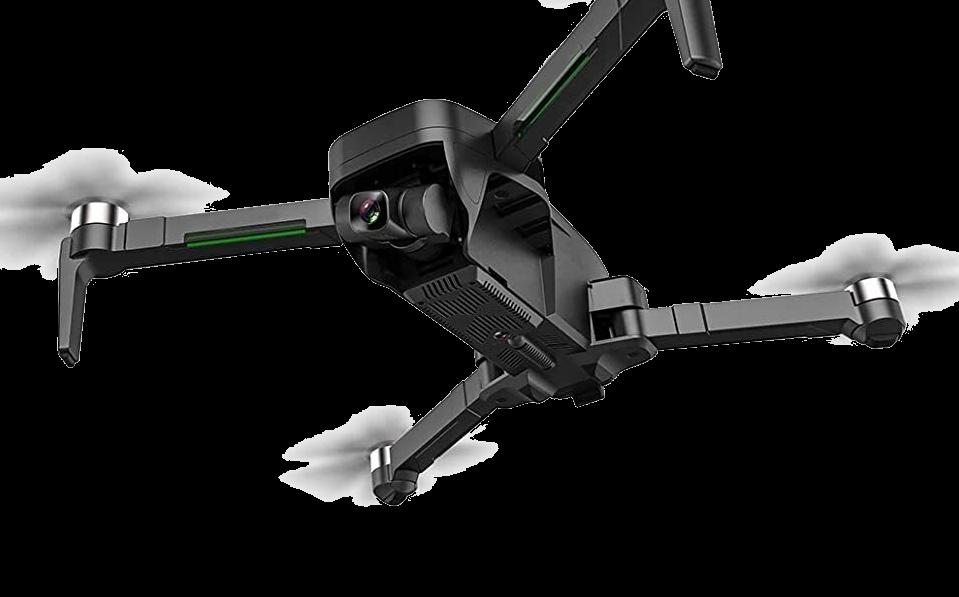Drone X Pro-01-Transparent
